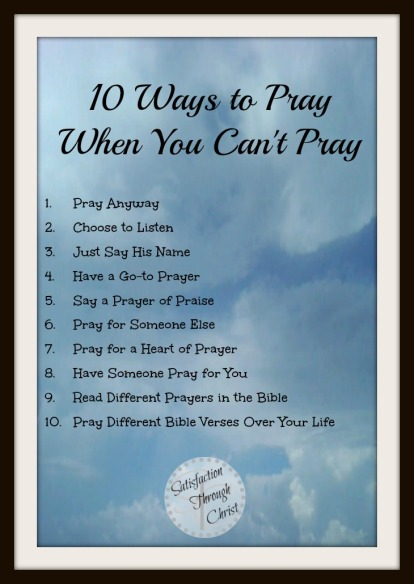 10-ways-to-pray-when-you-cant2