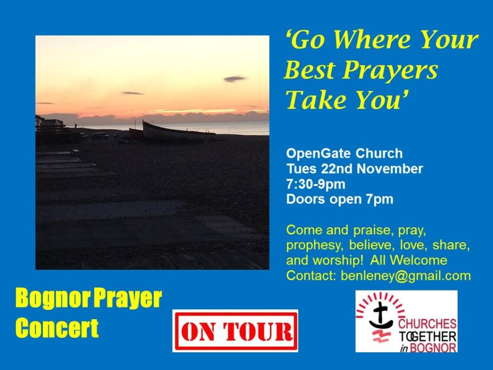 november-prayer-concert