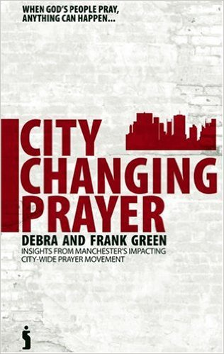 citychangingprayer