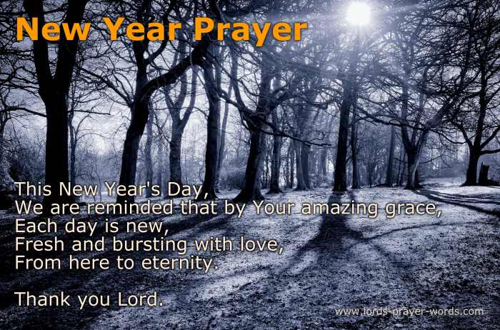 new_year_prayer