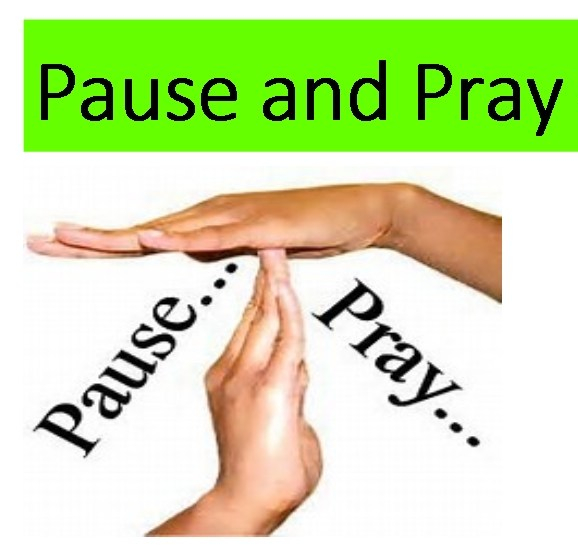 pause-and-pray-feb.jpg